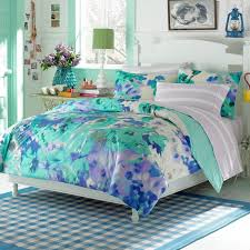 girls teal bedding bedroom sweet bedroom sets teenage decorating ideas