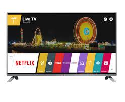 Famosos Smart TV LED LG Cinema 3D 47 Polegadas   LG Brasil #GB01