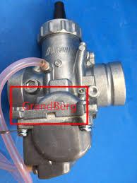 online buy wholesale carburetor mikuni 28mm from china carburetor