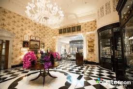 Family Hotels Covent Garden The 10 Best Covent Garden And The Strand Hotels Oyster Com