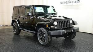 jeep wrangler or jeep wrangler unlimited 2017 jeep wrangler unlimited smoky mountain sport utility in