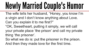 newly married quotes beautiful quotes newly married s humor story