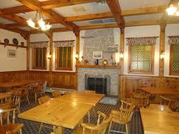 german traditional dining room german canadian club london