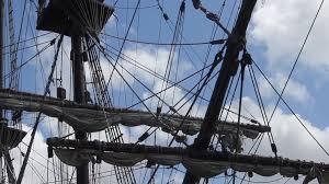 hd u0026 4k pirate ship videos videoblocks royalty free pirate ship