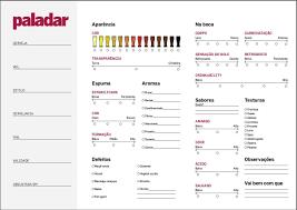 Famosos Nova fase, primeira rodada - Paladar - Estadão #DX17