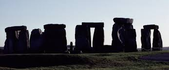 druids sects and violence in the ancient world