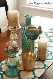 centerpieces for dining room table gorgeous dining room table centerpieces and best 25 dining room