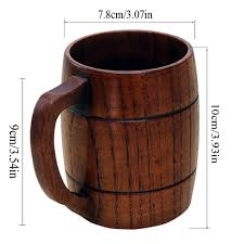 popular good coffee mugs buy cheap good coffee mugs lots from