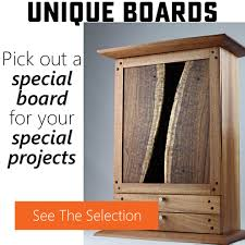 Wood For Furniture Woodworkers Source Your Friendly Lumber Supplier