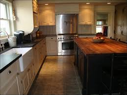 Oak Kitchen Pantry Cabinet Kitchen Kitchen Cabinet Organizers Bathroom Vanities Rta Kitchen