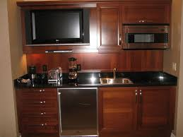 Small Tv For Kitchen by Mgm Signature Suite Strip View U0026 Balcony Homeaway Las Vegas