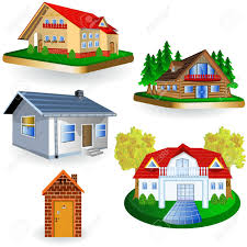 collections of different house free home designs photos ideas