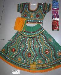 Baju Anak India baju india untuk anakanak baju india anak banting harga baju