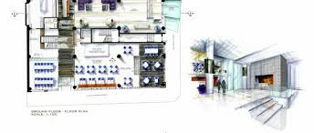home design college home design college home interior design colleges cool college of