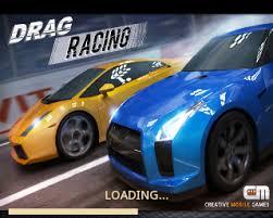 car race game for pc free download full version free racing games download full version auto racing helmet