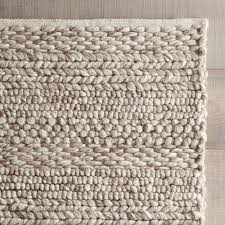 Outdoor Jute Rug Outdoor Rugs Target Fresh Pottery Barn Jute Rug If I Only Had