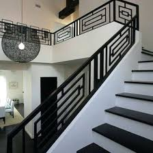 Design For Staircase Railing Railing Designs Stair Horizontal Railing Design Railing Ideas For