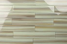 Ceramic Tile Murals For Kitchen Backsplash Kitchen Backsplashes Ceramic Tile Murals Tile Mural Backsplash