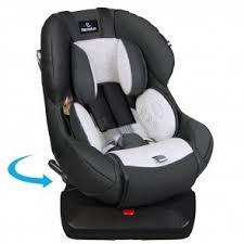 babylux siege auto siège auto 360 renolux pas cher jusqu à 30 chez babylux