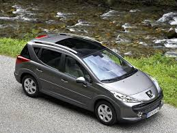 peugeot mexico peugeot 207 swcar wallpaper hd free car wallpaper hd free