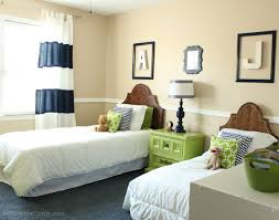 Small Bedroom For Two Girls Boy And Shared Room Ideas Bunk Bed Bedroom For Brother Sister