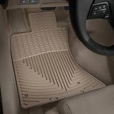 lexus floor mats lexus floor mats best custom car covers
