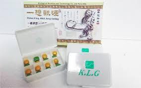 jual klg super pills usa asli di kota bogor obat pembesar penis