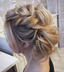 best 25 messy bun updo ideas on pinterest messy buns