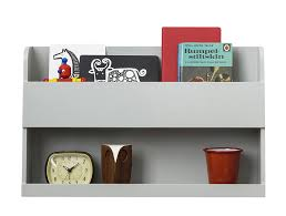 Tidy Books Bookcase White by Tidy Books The Children U0027s Bookcase Company The Original Wooden