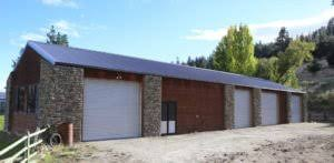 Industrial Sheds Commerical Sheds Lifestyle Sheds Sheds by Sheds Nz Farm Sheds Kitset Sheds New Zealand