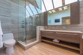 Modern Bathroom Rugs by Modern Roman Bath House Video Hgtv Loversiq