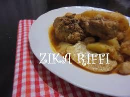 bonoise cuisine plats et idées recettes ramadan 2017 cuisine algérienne bis