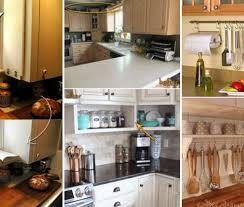 kitchen furnitures list kitchen furnitures list 2018 home comforts
