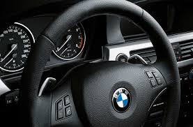 2011 bmw 335i coupe e92 n55