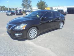 nissan altima key battery low 2014 nissan altima 2 5 in jacksonville fl jacksonville nissan