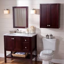 bathroom vanities sydney bathroom decoration