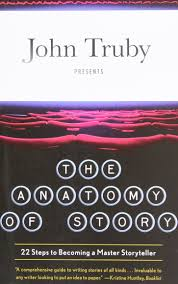 how to write reaction paper step by step the anatomy of story 22 steps to becoming a master storyteller the anatomy of story 22 steps to becoming a master storyteller john truby 8601200418156 amazon com books