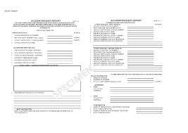 fleet report template fleet management logistics operational guide log digital