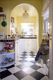 yellow kitchen theme ideas yellow kitchen best 25 yellow kitchens ideas on yellow