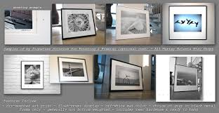 How To Frame A Print Murray Bolesta Fine Art Prints