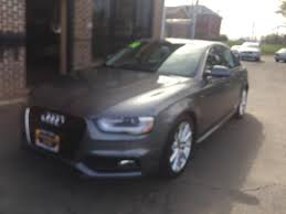 connecticut audi audi middletown waterbury hartford ct newfield auto sales