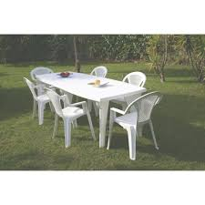 chaise jardin plastique charmant chaise jardin plastique design thequaker org