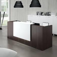 Modern Reception Desk For Sale Modern Reception Desk Modern Hotel Reception Desk Design Rroom Me