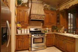 Residential Interior Design Firms by Modern Residential Interior Design Service Firm Of Rd Zine Las