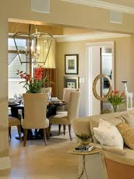 Curtains Dining Room Ideas Best 25 Neutral Dining Rooms Ideas On Pinterest Dinning Room