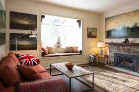 photographing home interiors ottawa editorial interior photographer ion aimers new edinburgh