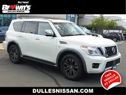 nissan armada service manual nissan armada in sterling va brown u0027s dulles nissan