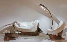 holz designer sofa und sessel lifestyle und design - Moebel Design