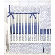 Cloud Crib Bedding Gender Neutral Crib Bedding Sets Gender Neutral Baby Bedding Sets