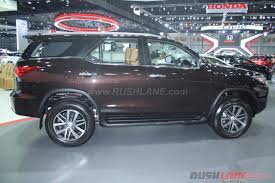 toyota corolla suv why toyota corolla hybrid is ideal car for india